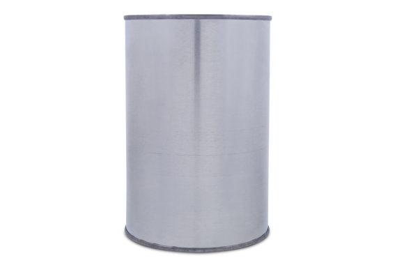 Lata 1 litro